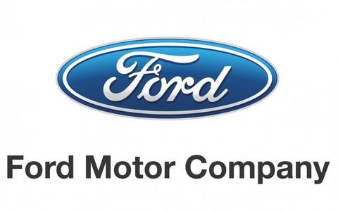 Ford logo 1080x675