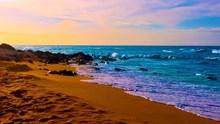 Ocean pic