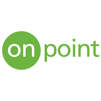 Onpoint logo 1
