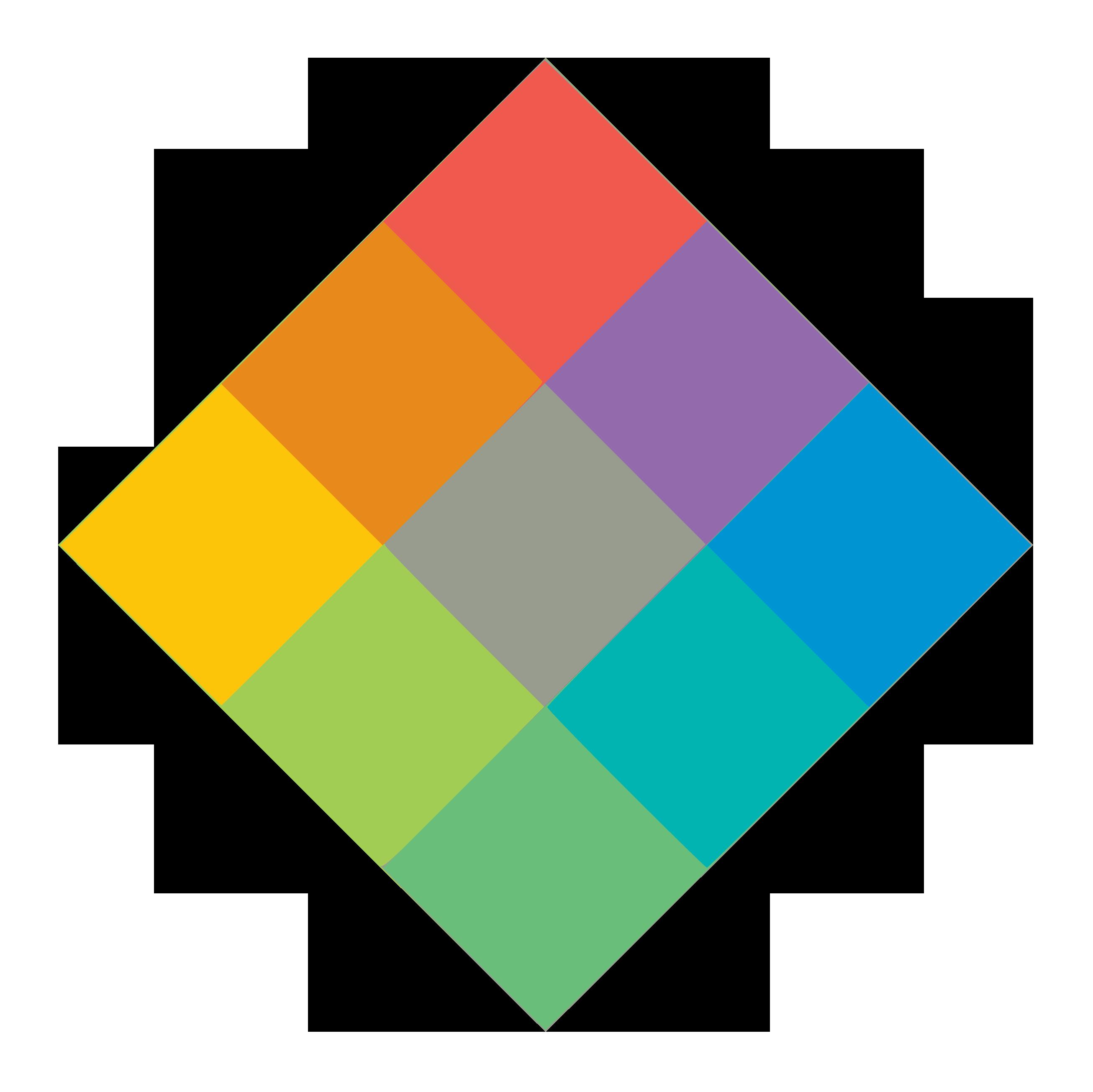Polaroid logo