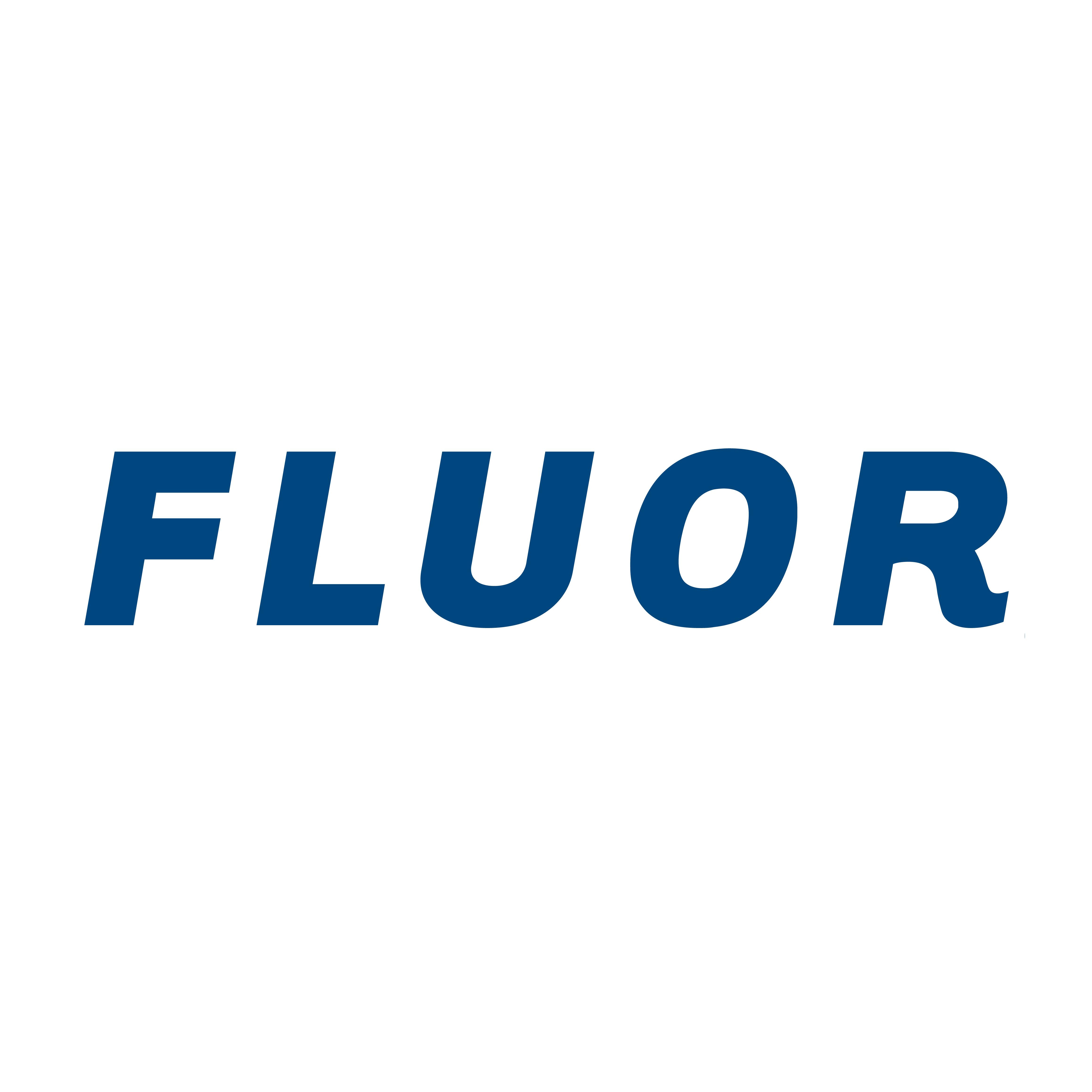 Fluorh