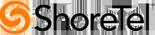 Shortel logo