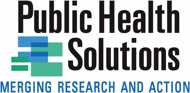 Logo phs (640x313)