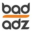 Bad adz sq110x110