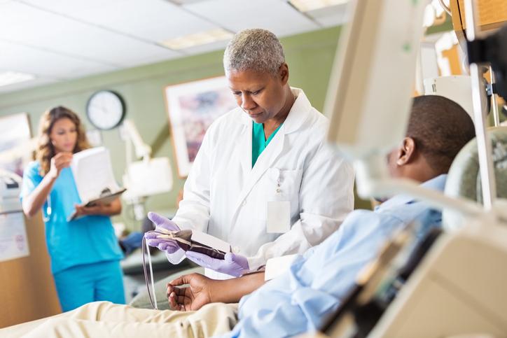 Patientcarepic