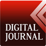 Digitaljournal-logo-medium