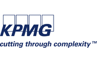 Kpmg_plus_strapline_rgb-gold