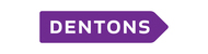 Dentons_logo_purple_rgb-silver