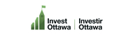 Invest_ottawa_logo_cmyk_copy-silver
