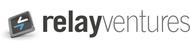 Relayventures_logo_copy-silver