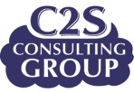 C2S Consulting Group