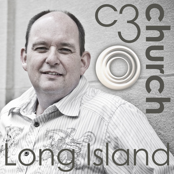 C3 Church Long Island