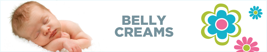 Belly Creams