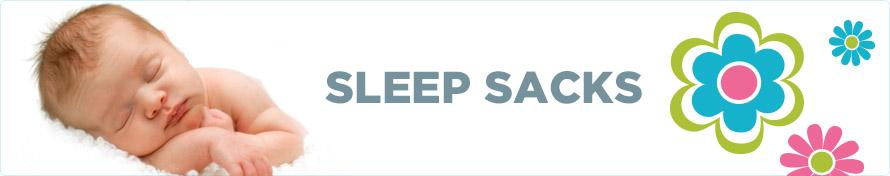 Sleep Sacks