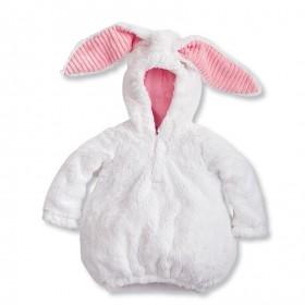 Mud Pie Bunny Costume