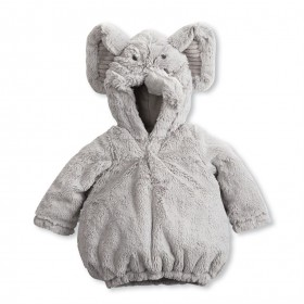 Mud Pie Elephant Costume