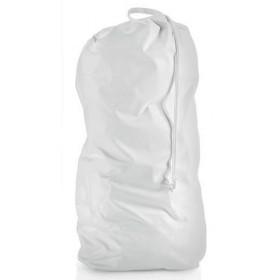 Ubbi Diaper Pail Reusable Cloth Pail Liner