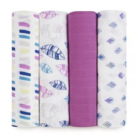 aden + anais Classic Swaddles
