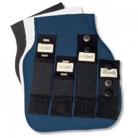 BellyBelt Combo Kit