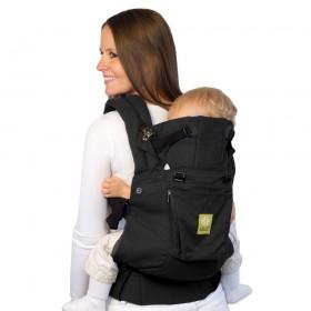 líllébaby COMPLETE Original Baby Carrier