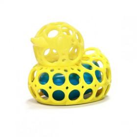 Oball O-Duckie Bath Toy