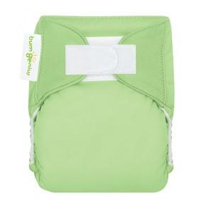 bumGenius Newborn All-In-One Cloth Diapers