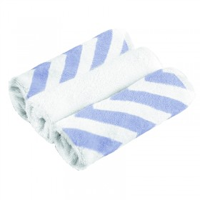 Kushies Double-Ply Washcloths