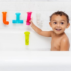 Boon Water Pipes Bath Toy