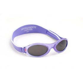 Adventure Banz Baby & Kidz Sunglasses