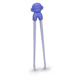 Fred & Friends Chimpsticks Chopsticks
