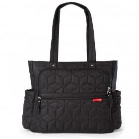 Skip Hop Forma Diaper Bag