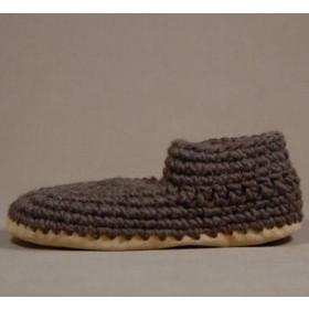 Padraig Cottage Men's Original Slippers