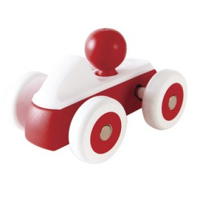 Hape Toys Rolling Roadster