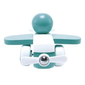 Hape Toys Aqua Sky Flyer