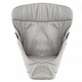 Ergobaby Easy Snug Infant Insert