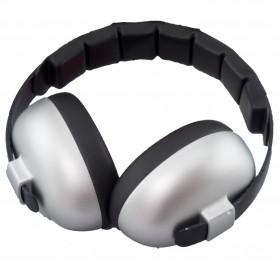 Banz Baby Hearing Protection Earmuffs