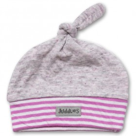 Juddlies Designs City Collection Newborn Cap