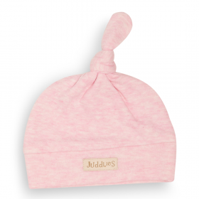 Juddlies Designs Breathe-Eze Newborn Cap
