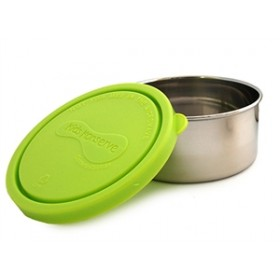 Kids Konserve Medium Round Containers