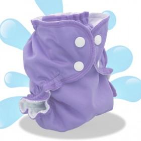 AppleCheeks Washable Swim Diapers