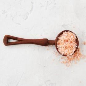 Substance Blush Himalayan Bath Salts