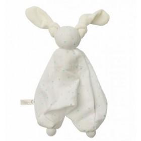 Peppa Organic Muslin Floppy Bonding Dolls