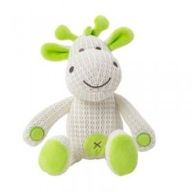 The Gro Company - Gro Friend Breathable Toys