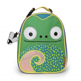 Skip Hop Zoo Lunchie Lunch Bag