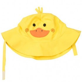Zoocchini Sun Hat