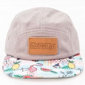Bummis Splash Cap