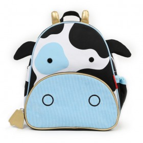 Skip Hop Zoo Packs Pre-School Backpacks