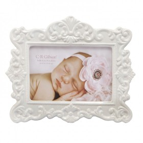 C.R. Gibson Photo Frame - Bella
