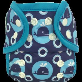 Bummis One-Size Swimmi Swim Diaper