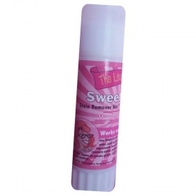 Laundry Tarts Sweet Spot Stain Remover
